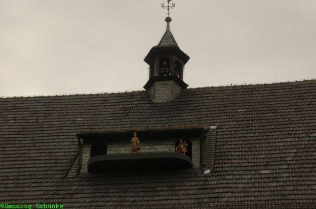 Koenigsberg-Glockenspiel