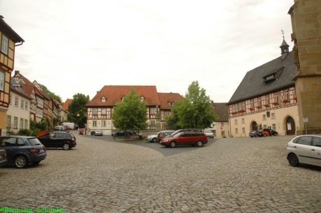 Koenigsberg-Rathaus