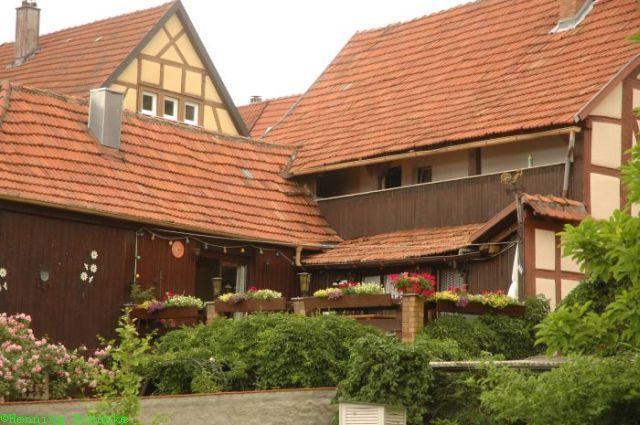 Koenigsberg-Winkel2