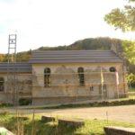 Creglingen – bei Wellheim (164 km)
