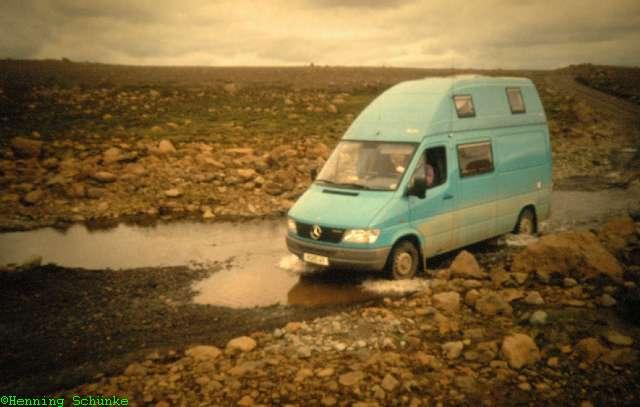 Kühlschrank Transport Auto : Heißer verkauf kleine kälte auto changan mini kühlschrank lkw