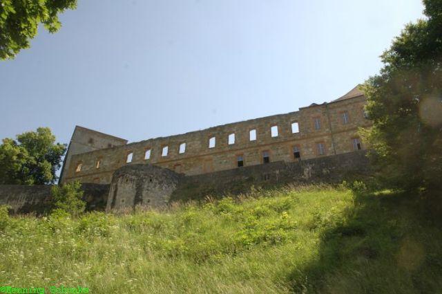 Giechburg1