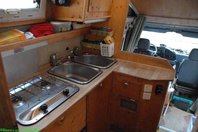wohnzimmer küche zusammen:wie nennt man küche und wohnzimmer zusammen : Moebel Welche Wandfarbe