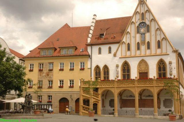 MarktPlAmberg
