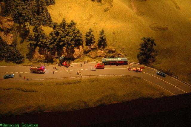 Modellbahn2