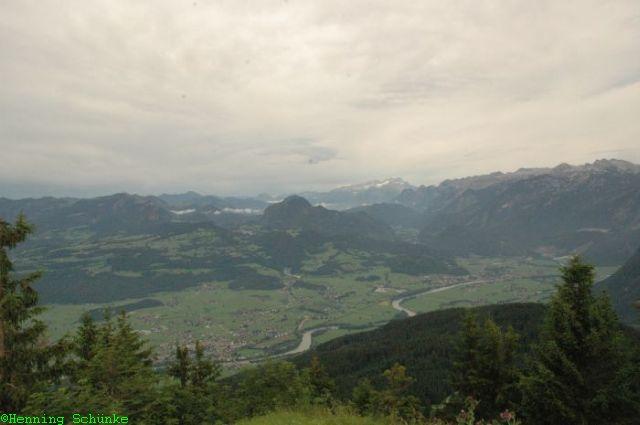 RossfeldSalzachtal