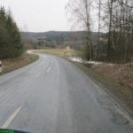 Bei Trockau – Unterschleißheim