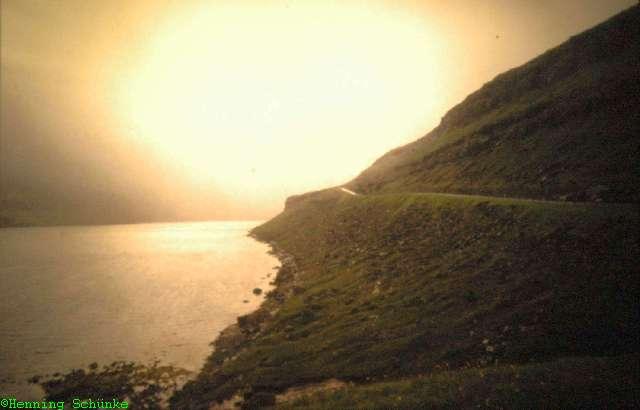 Island2001_015