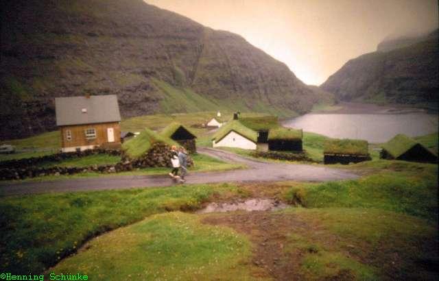 Island2001_019