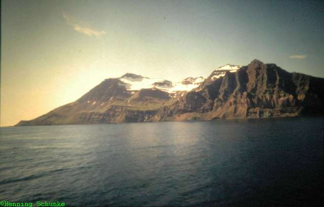Island2001_033