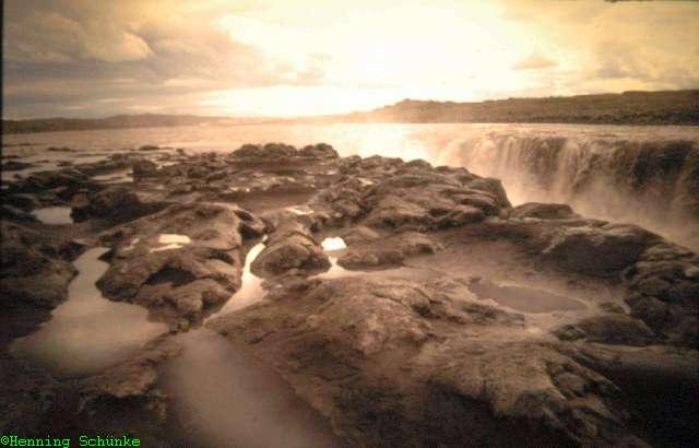 Island2001_054