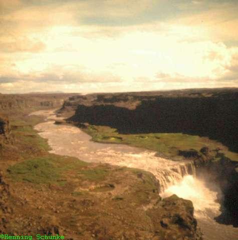 Island2001_057