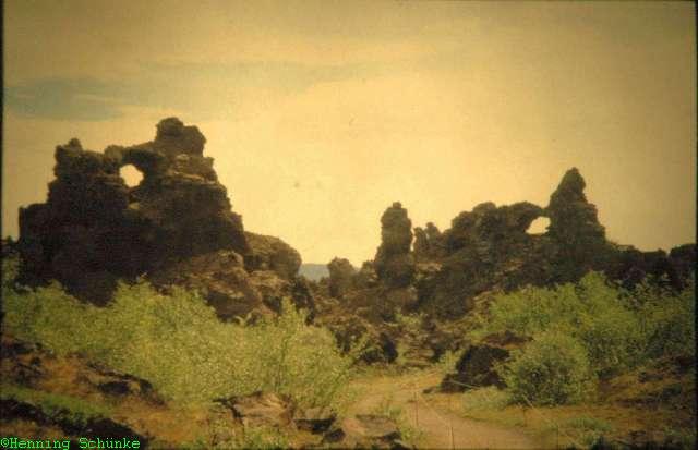 Island2001_104