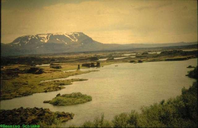 Island2001_106