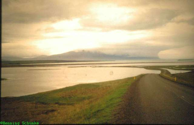 Island2001_117