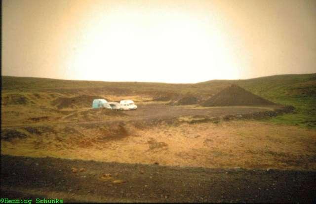 Island2001_119