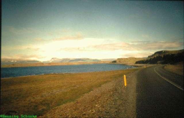 Island2001_135