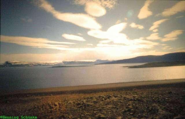 Island2001_146