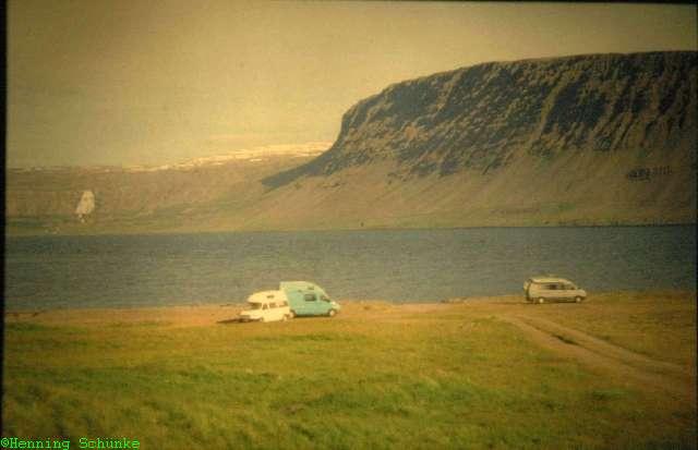 Island2001_155