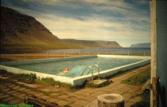 Island2001_168