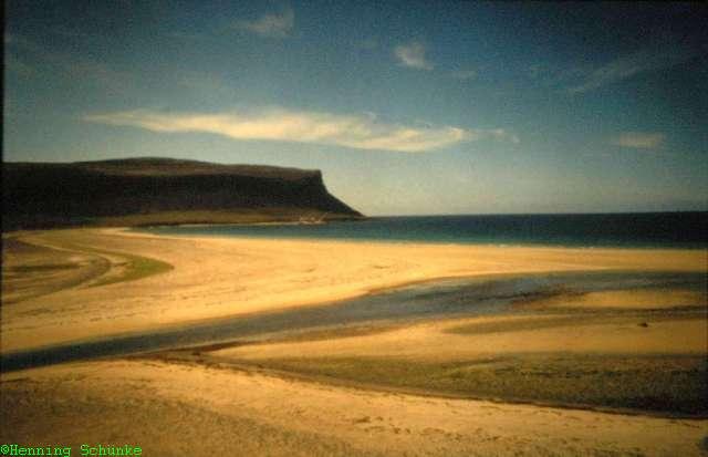 Island2001_171