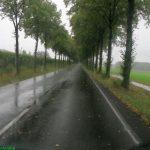 Bad Essen – Hörstel-Riesenbeck