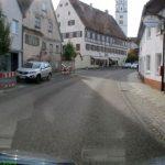 Langenau – Sulzemoos