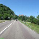 Welzheim (124 km)