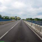 Dierbach (69 km)