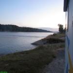 Immer noch am Rhein