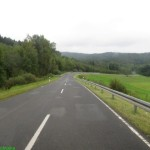Baunach (98 km)