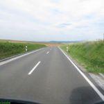 Ebern (42 km)