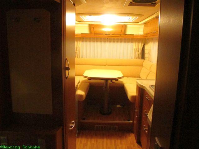 20141128 002 img 9291 leben. Black Bedroom Furniture Sets. Home Design Ideas