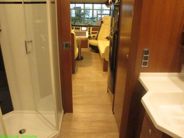 20141128 005 img 9294 leben. Black Bedroom Furniture Sets. Home Design Ideas