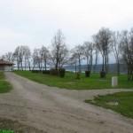 Grundstück mit Seeblick