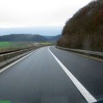 Röthlein (305 km)