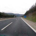 Reichensachsen (177 km)