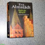 Gelesen: Eva Almstädt – Tödliche Mitgift