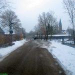 Expocamp Wertheim (110 km)