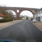 Steinau an der Straße (78 km)