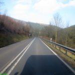 Velbert (117 km)