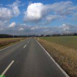 An den Dümmer (124 km)