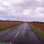 Le Plantay (226 km)