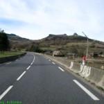 Laissac (173 km)