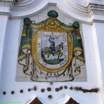 Festungsstadt Elvas