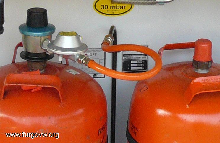 instalacion_gas
