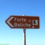 Noch eine Fortaleza