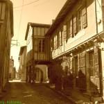 Aus Plan B wird Plan A mit Stern – Labastide d'Armagnac