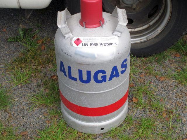 Gasflasche Für Gasgrill Obi : Gasflasche fllen obi fabulous kunststoff gasflasche kg grau