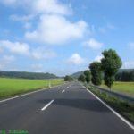 Homberg (Ohm) – Stellplatz